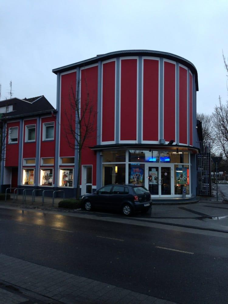 gloria - filmpalast erkelenz