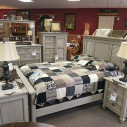 Amish Home Gallery - 10 Photos - Furniture Stores - 1321 N ...