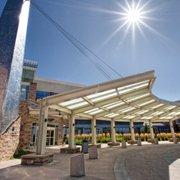 Platte Valley Medical Center - 20 Reviews - Medical Centers - 1600 ...