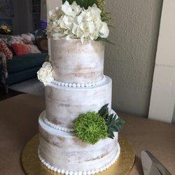 Icing Cake Design 35 Photos 21 Reviews Bakeries 110 North