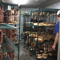 Pine Street Market pine street market - 10 photos & 52 reviews - meat shops - 4a pine