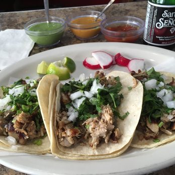 Best Mexican Restaurants Bronx Ny