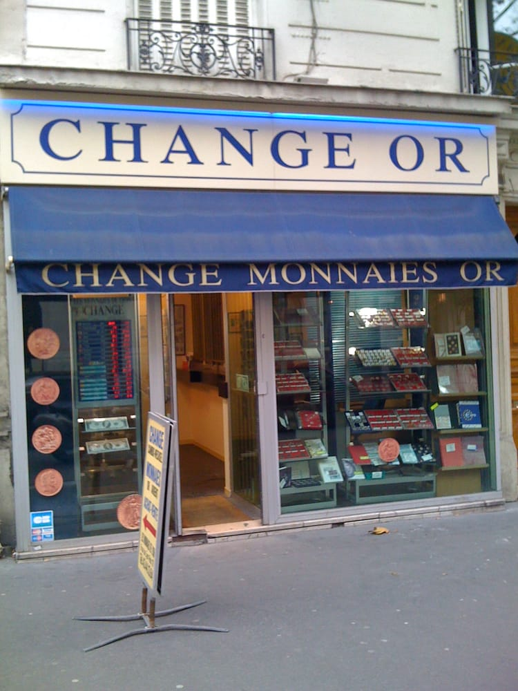 Les monnaies de lyon bureau de change 6 rue de lyon bercy paris num ro de t l phone yelp - Bureau de change rue de lyon ...