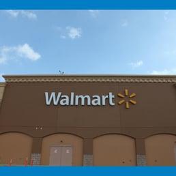 Photo Of Walmart Neighborhood Market