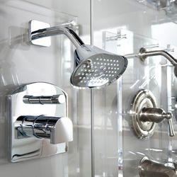 Ferguson Bath And Kitchen | Ferguson 53 Photos 28 Reviews Kitchen Bath 340 S Lake