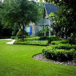 Done Right Landscaping San Antonio 10730 Potranco Rd