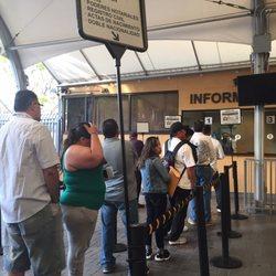 Consulado General De Mexico - 24 Photos & 61 Reviews