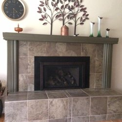 Fircrest Hearth & Home - 13 Photos - Fireplace Services - 6920 ...