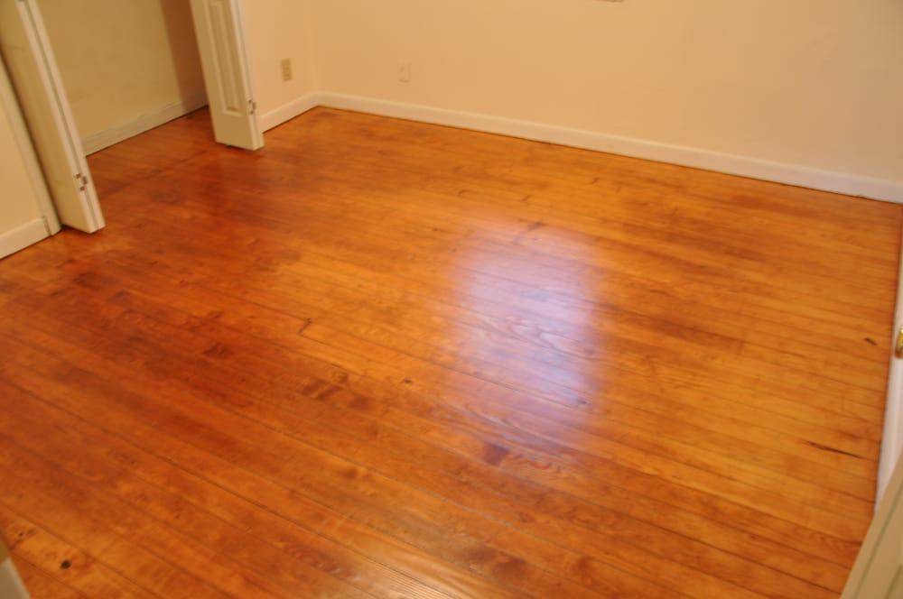 pine hardwood floor. Photo Of HI-Low Country Flooring - Beaufort, SC, United States. Golden Pine Hardwood Floor
