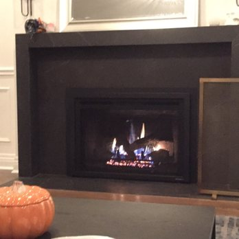 Fine Seattle Fireplace 102 Reviews Fireplace Services 4729 Download Free Architecture Designs Scobabritishbridgeorg