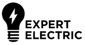 Expert Electric: Marion, IN