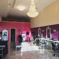 Photo Of Magic Touch Beauty Salon