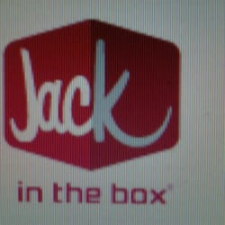 Jack In The Box Dallas Tx