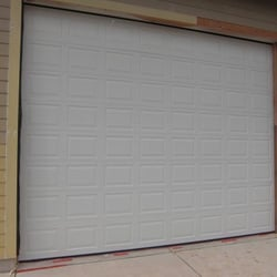 Photo Of Advanced Garage Doors   Sparks, NV, United States. Insulated, RV