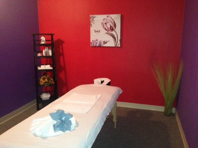 Lavender Spa Massage 8209 Garden Grove Blvd Stanton Ca Phone Number Yelp