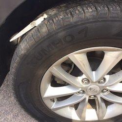 Jack Furrier Tire Auto Care 15 Reviews Tires 3645 S Palo