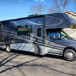 Day Bros RV Sales - 13 Photos & 10 Reviews - RV Dealers - 3054 S
