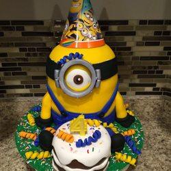 The Cake Lady 30 Photos Custom Cakes Maple Ridge BC Phone
