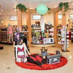 houston Adult store