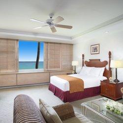 Photo Of Maui Beach Hotel A Lite Kahului Hi United States