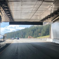 Eisenhower - Johnson Memorial Tunnels - 42 Photos & 34 Reviews