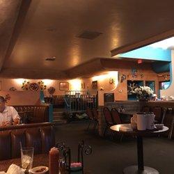 Photo Of Las Margaritas Restaurants Tucson Az United States Inviting Interior