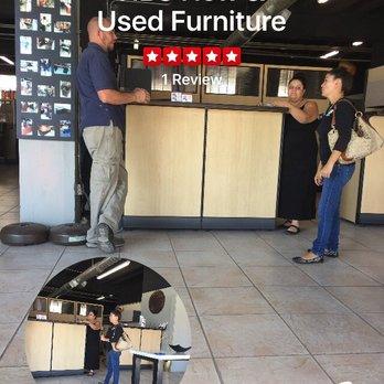 Merveilleux Photo Of NBS New U0026 Used Furniture   El Paso, TX, United States