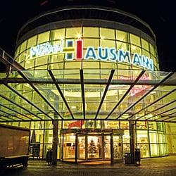 Mobel Hausmann Bergheim Furniture Stores Humboldtstr 2