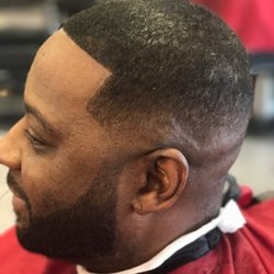 What I Wish I Knew in Barber School: Anthony Barmer