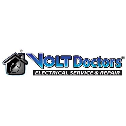 Volt Doctors 41 Reviews Electricians 5605 Novaglen Rd Durham