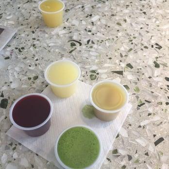 Arden S Garden 30 Photos 50 Reviews Juice Bar Smoothies 3757 Roswell Rd Ne Buckhead