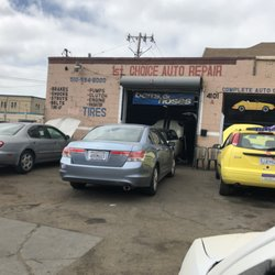 First Choice Auto >> First Choice Auto Repair Brakes 144 Photos 242 Reviews