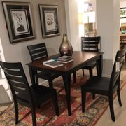 King Hickory Furniture   Furniture Stores   1820 Main Ave SE ...