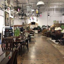 Photo Of Habitat ReStore   Plano, TX, United States