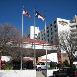 Photo of Ambassador Hotel Amarillo - Amarillo, TX, United States ...
