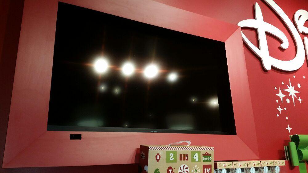 Leading Edge Electronics: 295 Daniel Webster Hwy, Nashua, NH