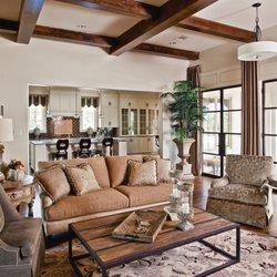 Photo Of Grandeur Design Fort Worth Tx United States