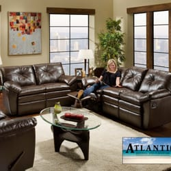 Photo Of Atlantic Bedding And Furniture   Fort Myers, FL, United States