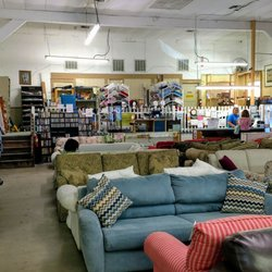 Top 10 Best Used Furniture Stores In Leesburg Fl Last Updated