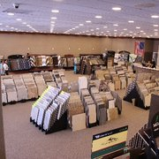 Photo Of A Floors 4 U Katy Tx United States