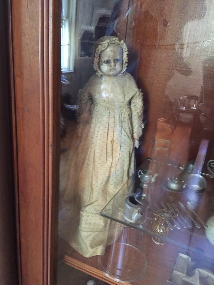 Barnstable Historical Society - Phinney Jones House: 3087 Main St, Barnstable, MA