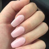 Photo Of Diamond Nail And Spa Bergenfield Nj United States Anc Dip