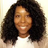 Blissful hair studio 53 photos 12 reviews cosmetics beauty photo of blissful hair studio upland ca united states crochet braids pmusecretfo Image collections