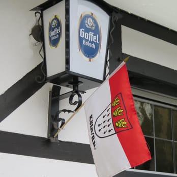 landhaus alt-weiß - german - auf der ruhr 46, weiß, köln,