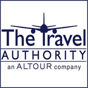 The Travel Authority: 3020 Hartley Rd, Jacksonville, FL