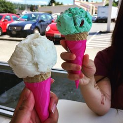 Baskin Robbins 12 Photos 23 Reviews Ice Cream Frozen Yogurt