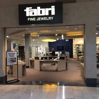 fabri fine jewelry   35 photos amp 38 reviews   jewellery