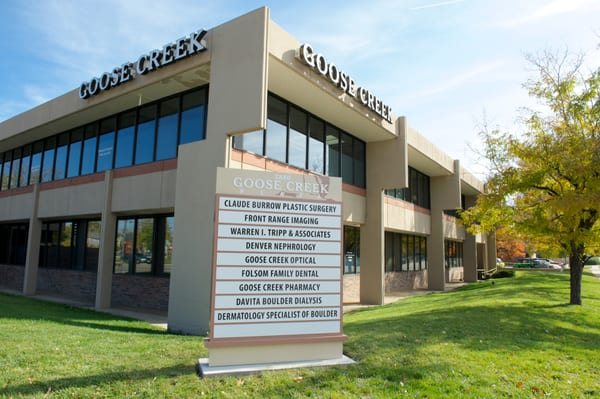 Folsom Family Dental 2880 Folsom St Boulder, CO Cosmetic