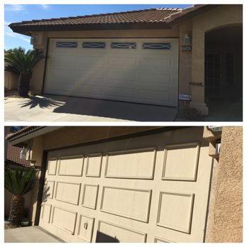 R E Garage Doors 69 Photos 45 Reviews Garage Door Services