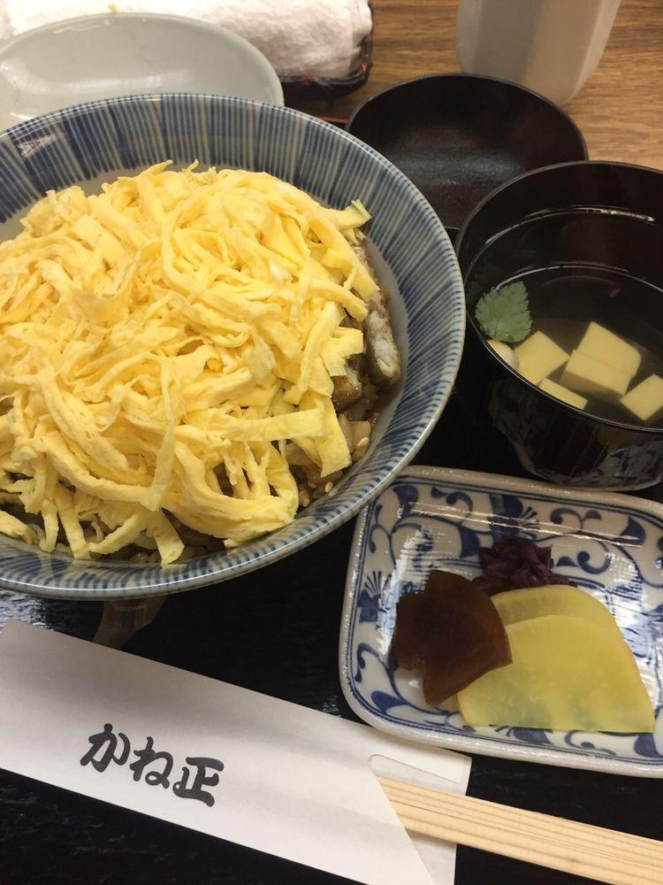 Kaneshō